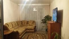3-комнатная, Бокситогорская. Южный, агентство, 57кв.м. Интерьер