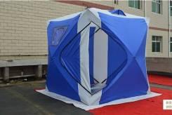 Сшить полог на палатку в хабаровске