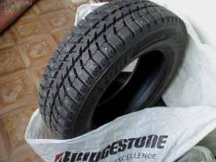 Куплю шины Bridgestone Ice Cruiser 175/70 R13