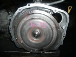 АКПП. Subaru Impreza, GD3, GG3 Subaru Impreza Wagon, GG3 Двигатели: EJ15, EJ152