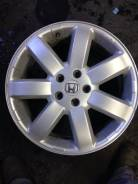 Honda. x18, 5x114.30
