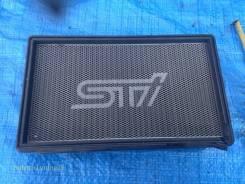 Фильтр нулевого сопротивления. Subaru Forester, SG, SG5, SG6, SG69, SG9, SG9L Subaru Legacy, BE5, BE9, BEE, BES, BH5, BH9, BHC, BHE, BL, BL5, BL9, BLE...