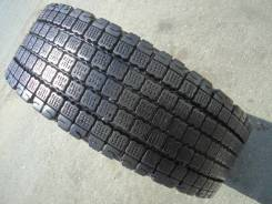 Bridgestone W910. Всесезонные, 2014 год, износ: 20%, 4 шт