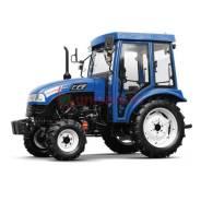 Craftsman. Трактор садовый 20401, 1 532 куб. см. Под заказ