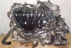 Двигатель в сборе. Mazda: Familia, Axela, Roadster, Atenza, Premacy Двигатель LFVE