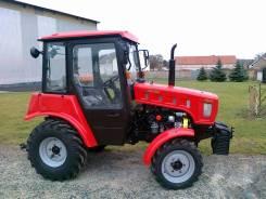 МТЗ 320. Трактор Беларус-320. Ч4-1М, 1 649 куб. см.