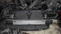 Жесткость бампера. Subaru Legacy, BL, BL5, BL9, BLE, BP, BP5, BP9, BPE, BPH Subaru Outback, BP, BP9, BPE, BPH Subaru Legacy B4, BL5, BL9, BLE Двигател...