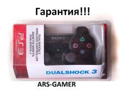 Геймпады для PlayStation.