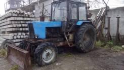 ЭО. Продается Экскаватор 2621В1/82 в Брянске, 4 938 куб. см.