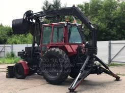 Юрмаш ПЭ-Ф-1БМ. Продам погрузчик, 3 000 куб. см., 1 000 кг.