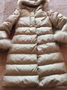 Пальто. Рост: 146-152 см