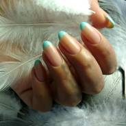 Маникюр, педикюр, покрытие натуральных ногтей гелем/ гель-лаком.