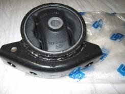 Подушка двигателя. Hyundai Pony Hyundai Excel Hyundai Accent