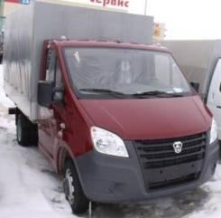ГАЗ Газель Next. Продам Газель Next, 2 800 куб. см., 1 000 кг.