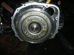 АКПП. Subaru: Forester, Legacy, Impreza, Exiga, Legacy B4 Двигатель EJ204
