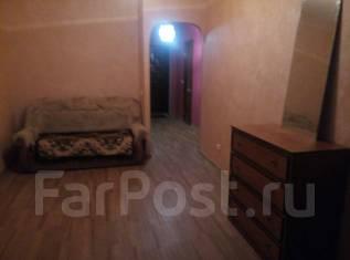 1-комнатная, Сысоева 4. Индустриальный, частное лицо, 36 кв.м.