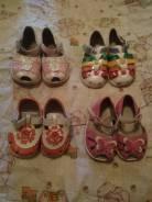Обувь. 22,5, 23, 24, 25, 25,5, 26, 27, 28