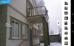 Продам дом в Алтайском крае. Цветочная улица, 24А, р-н Павловский, площадь дома 158 кв.м., централизованный водопровод, электричество 12 кВт, отоплен...