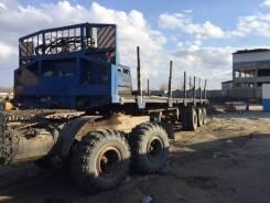 Чмзап 990650. Полуприцеп, 34 000 кг.