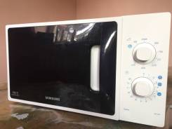 Samsung. GE712AR