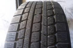 Dunlop DSX-2. Зимние, без шипов, 10%, 4 шт
