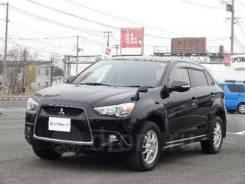 Mitsubishi RVR. автомат, 4wd, 1.8, бензин, б/п. Под заказ