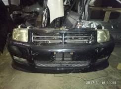 Ноускат. Toyota Probox, NLP51, NLP51V, NCP58G, NCP59G, NCP50V, NCP51V, NCP52V, NCP55, NCP52, NCP55V, NCP58, NCP59, NCP50, NCP51 Toyota Succeed, NCP51V...