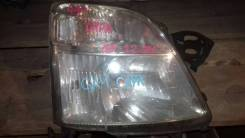 Фара правая Honda Capa GA4, 100-22306