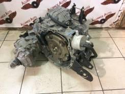 Вариатор. Toyota RAV4, ACA31W, ACA31, ACA30 Двигатель 2AZFE