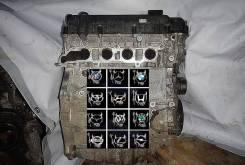 Двигатель Mazda 6 GH 1.8L L8Y202200A (05-13г. )