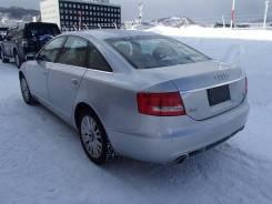 Стоп-сигнал. Audi S6 Audi A6, 4F2/C6, 4F5/C6