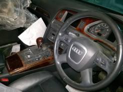 Руль. Audi S6 Audi A6, 4F2/C6, 4F5/C6