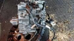 АКПП. Honda Airwave, GJ2 Двигатель L15A. Под заказ