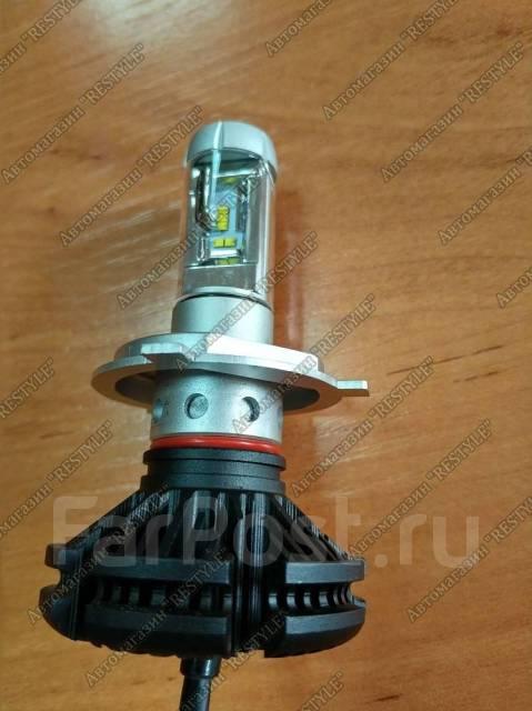 Лампа светодиодная. Lexus: HS250h, CT200h, ES300h, RX450h, ES250, IS300, RX270, ES200, GS250, IS200t, IS F, IS350C, IS250, GS450h, IS200d, LX570, IS30...