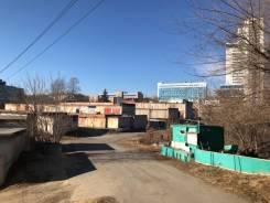 Гаражи кооперативные. остановка Павленко, р-н Центральный, 18 кв.м., электричество, подвал.