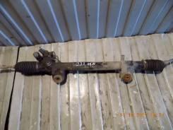 Рулевая рейка. Infiniti M35, Y50