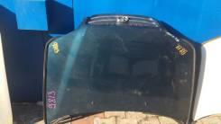 Капот. Toyota Ipsum, SXM15G, SXM10G, SXM10, SXM15