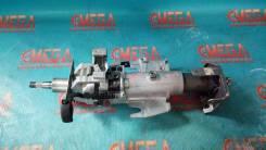 Колонка рулевая. Nissan Murano, PNZ50, PZ50, TZ50, Z50 Двигатели: QR25DE, VQ35DE