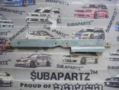 Направляющая. Subaru Legacy, BP9, BPE, BLE, BL, BP5, BPH, BP, BL9, BL5