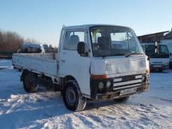 Nissan Atlas. Хороший грузовик 4-4 по доступной цене., 2 700 куб. см., 1 500 кг. Под заказ