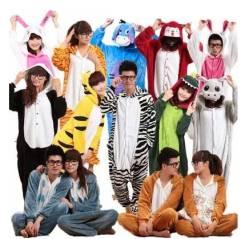 Пижамы–кигуруми. 42, 44, 48, 52. Под заказ