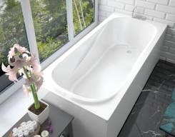 Ванны мраморные. Под заказ