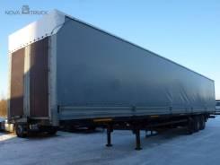 Тонар 974611. , 26 600 кг.