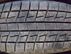 Bridgestone Blizzak Revo1. Всесезонные, 10%, 2 шт