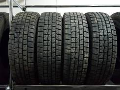 Dunlop Winter Maxx WM01, 175/70 R14