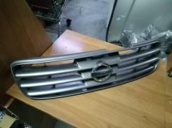 Решетка радиатора. Nissan Avenir