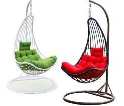 Кресла подвесные. Под заказ