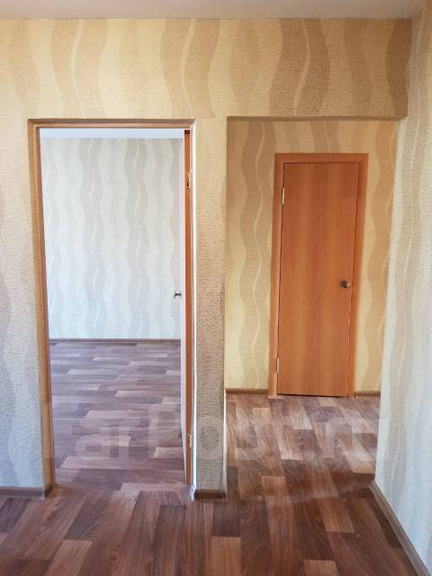 3-комнатная, Заречная. Сахпоселок, агентство, 73 кв.м.