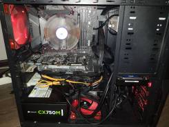 GeForce GTX 970