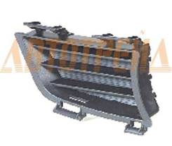 Решетка в бампер TOYOTA VOLTZ/PONTIAC VIBE 05-08 RH SATTYPT000GA1